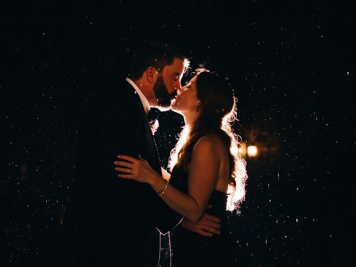 Tmx Amiee Guy 469 51 577586 1564163901 Brevard, North Carolina wedding photography