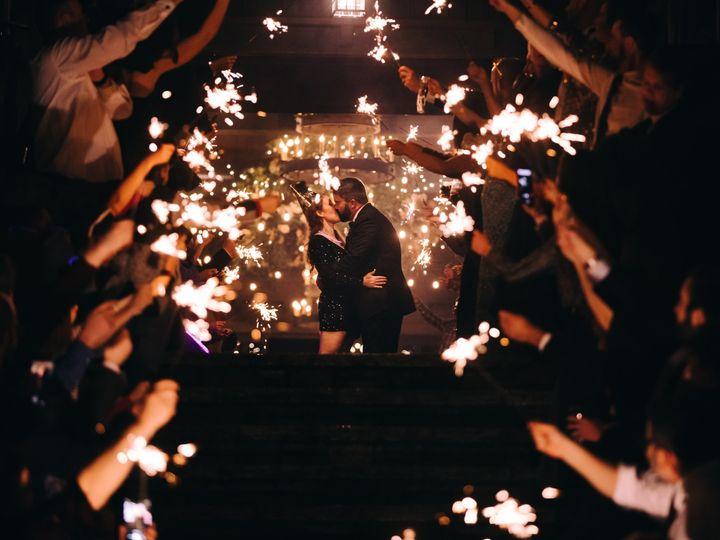 Tmx Amiee Guy 701 51 577586 1564163891 Brevard, North Carolina wedding photography