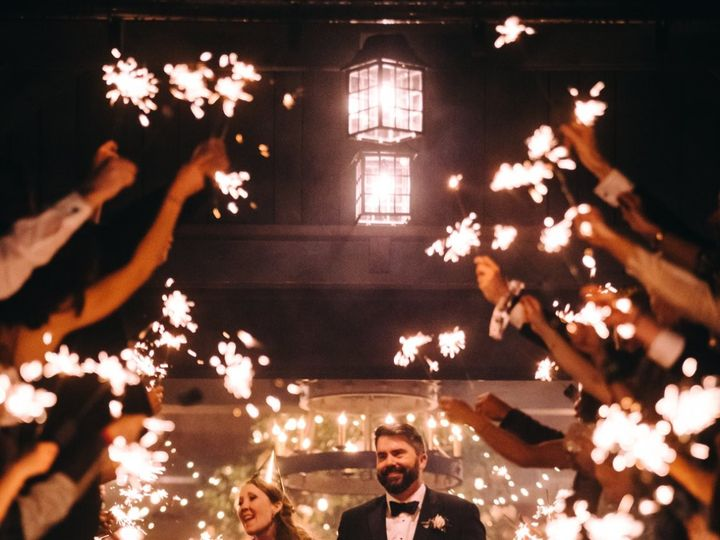 Tmx Amiee Guy 702 51 577586 1564163954 Brevard, North Carolina wedding photography