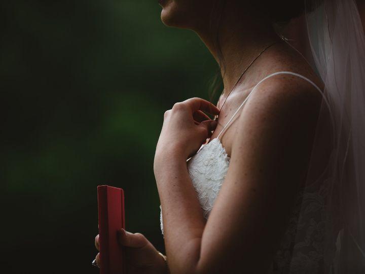 Tmx Asheville Wedding 46 51 577586 1564163914 Brevard, North Carolina wedding photography