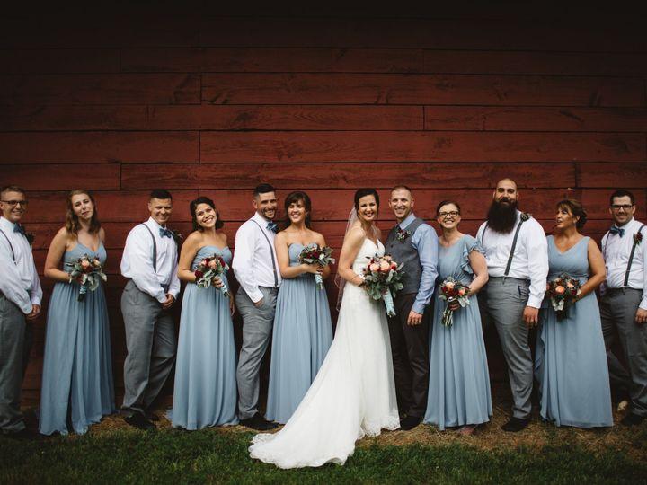 Tmx Asheville Wedding 59 51 577586 1564163971 Brevard, North Carolina wedding photography