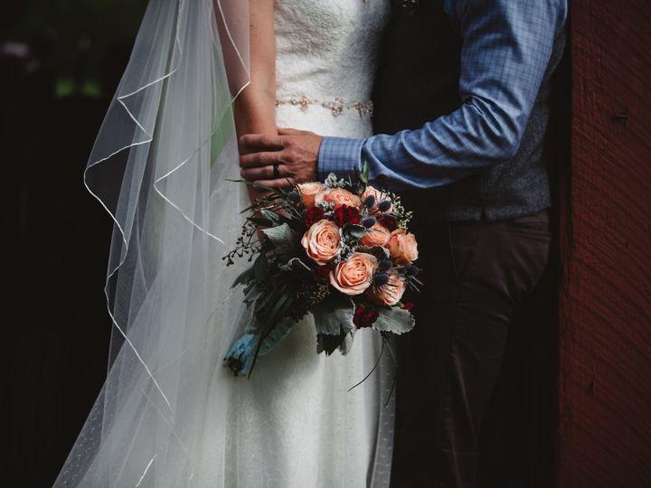 Tmx Asheville Wedding 64 51 577586 1564163917 Brevard, North Carolina wedding photography