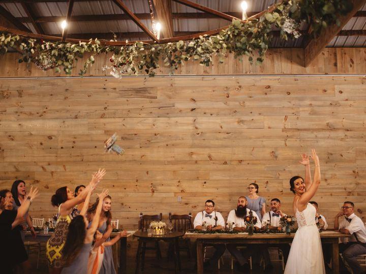 Tmx Asheville Wedding 71 51 577586 1564163947 Brevard, North Carolina wedding photography