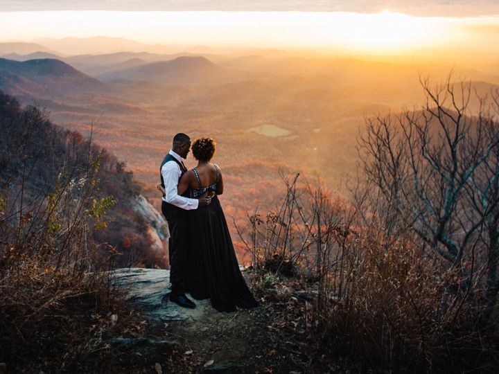 Tmx Crystal Mattieu 033 51 577586 1564163923 Brevard, North Carolina wedding photography