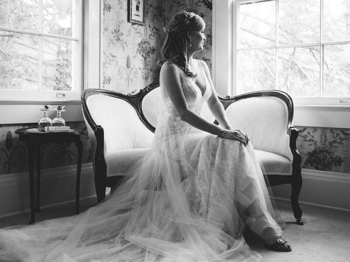 Tmx Hendersonville Wedding Photographer 015 51 577586 1564163999 Brevard, North Carolina wedding photography