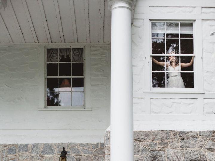 Tmx Hendersonville Wedding Photographer 017 51 577586 1564163944 Brevard, North Carolina wedding photography