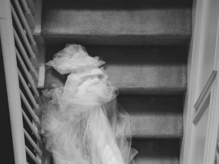 Tmx Hendersonville Wedding Photographer 024 51 577586 1564163964 Brevard, North Carolina wedding photography