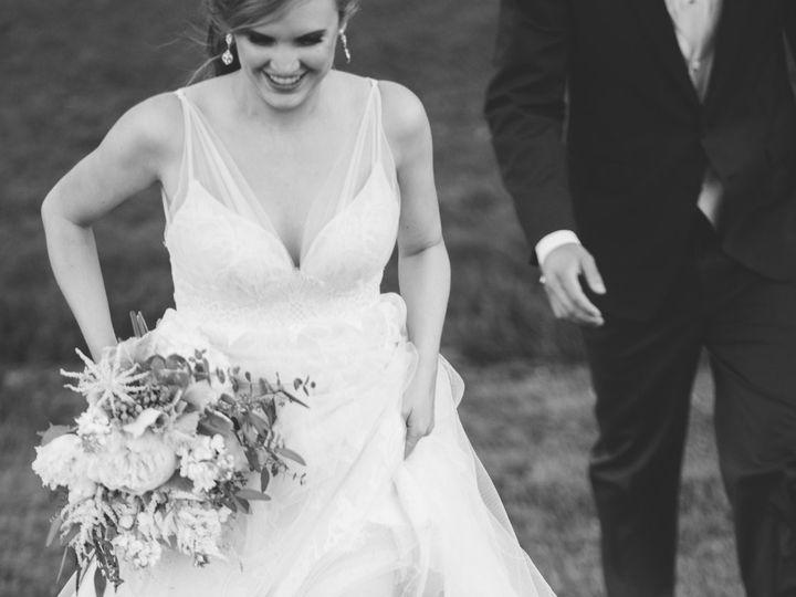 Tmx Hendersonville Wedding Photographer 077 51 577586 1564163939 Brevard, North Carolina wedding photography