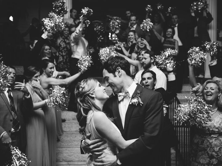 Tmx Hendersonville Wedding Photographer 097 51 577586 1564164016 Brevard, North Carolina wedding photography