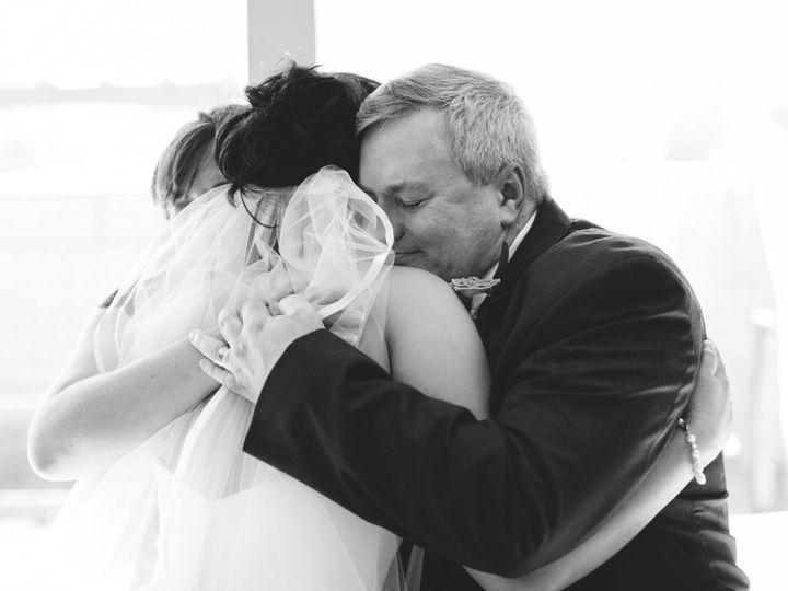 Tmx Img 0214 51 577586 1564163953 Brevard, North Carolina wedding photography