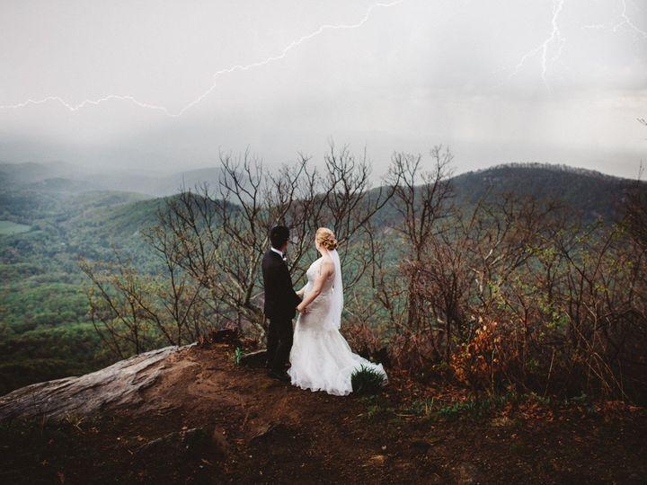Tmx Img 2880 Edit 51 577586 1564163986 Brevard, North Carolina wedding photography