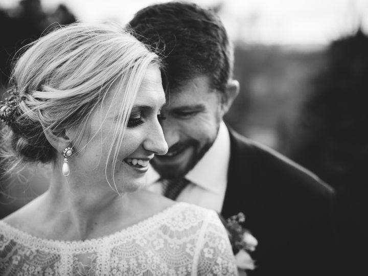 Tmx Img 9023 2 51 577586 1564163964 Brevard, North Carolina wedding photography