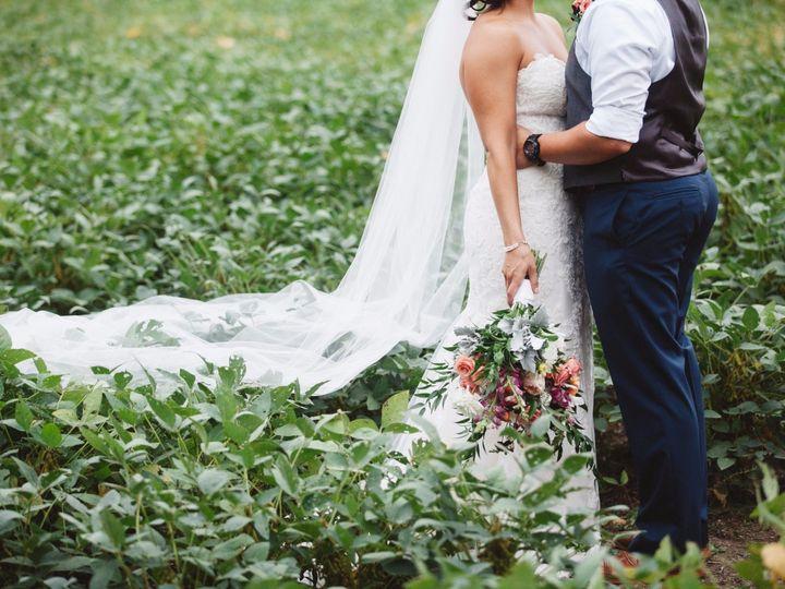 Tmx Jojo Amy Wed 476 51 577586 1564164057 Brevard, North Carolina wedding photography