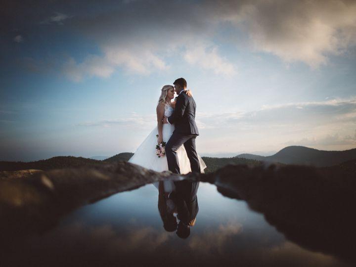 Tmx Kate Jacob 24 51 577586 1564164080 Brevard, North Carolina wedding photography
