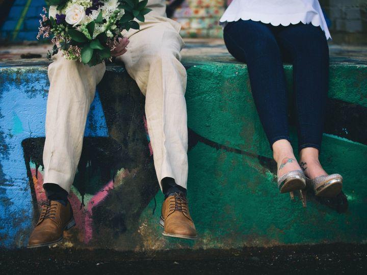 Tmx Kwnc3035 51 577586 1564164059 Brevard, North Carolina wedding photography