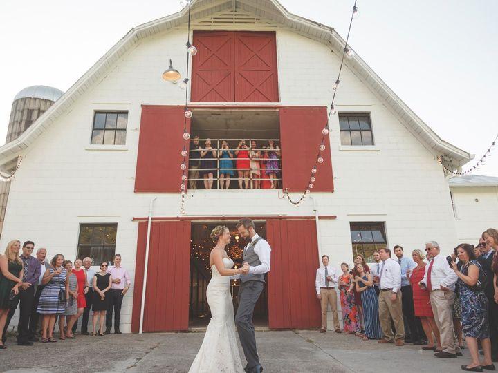 Tmx Oskar Blues Reeb Ranch 062 51 577586 1564164129 Brevard, North Carolina wedding photography