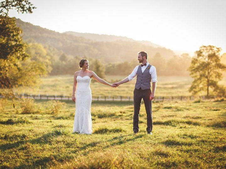 Tmx Oskar Blues Reeb Ranch 070 51 577586 1564164171 Brevard, North Carolina wedding photography