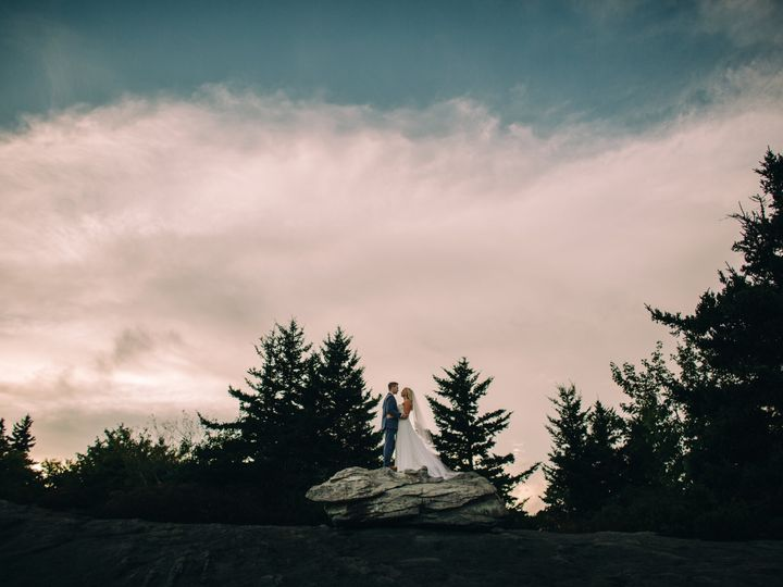 Tmx Post Wedding 45 51 577586 1564164181 Brevard, North Carolina wedding photography