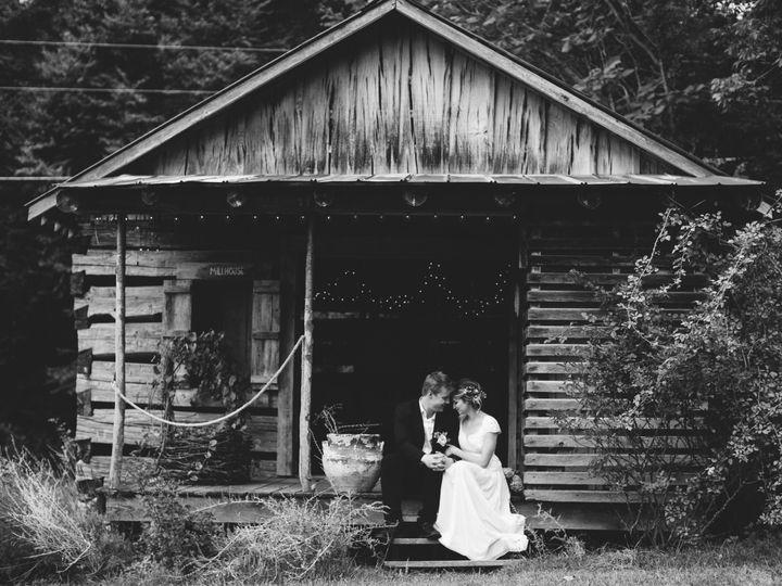 Tmx Rebecca Robby Wedding 363 51 577586 1564164183 Brevard, North Carolina wedding photography