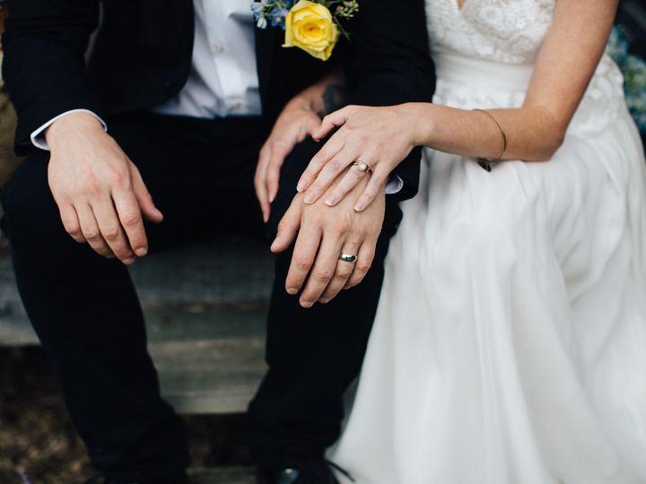 Tmx Rebecca Robby Wedding 369 51 577586 1564164121 Brevard, North Carolina wedding photography
