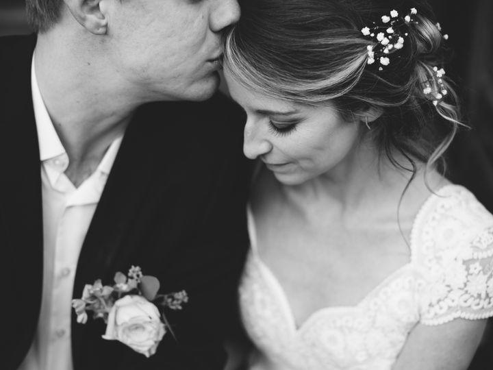 Tmx Rebecca Robby Wedding 377 51 577586 1564164188 Brevard, North Carolina wedding photography