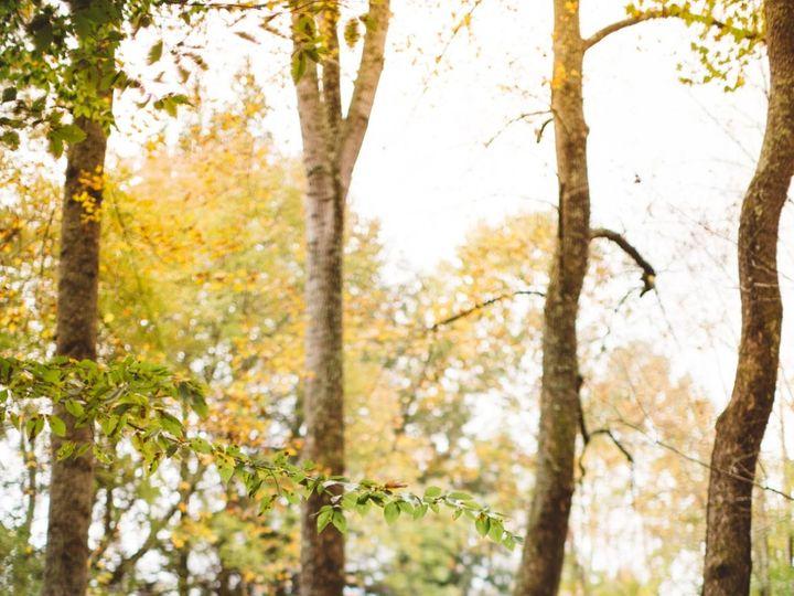 Tmx Sarah John 184 51 577586 1564164156 Brevard, North Carolina wedding photography