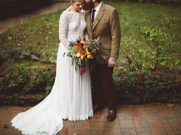 Tmx Sarah John 243 51 577586 1564164199 Brevard, North Carolina wedding photography