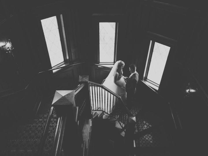 Tmx Thompson Wedding 116 51 577586 1564164200 Brevard, North Carolina wedding photography