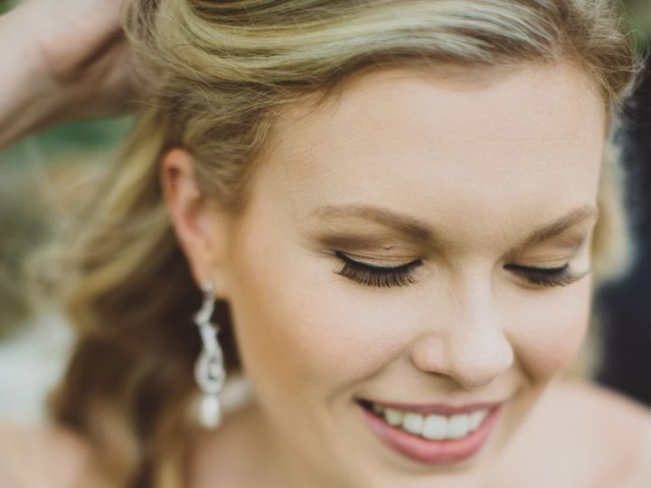 Tmx Thompson Wedding 225 51 577586 1564164167 Brevard, North Carolina wedding photography