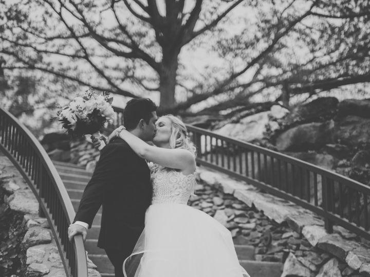 Tmx Thompson Wedding 490 51 577586 1564164214 Brevard, North Carolina wedding photography