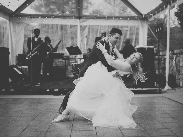 Tmx Thompson Wedding 531 51 577586 1564164164 Brevard, North Carolina wedding photography