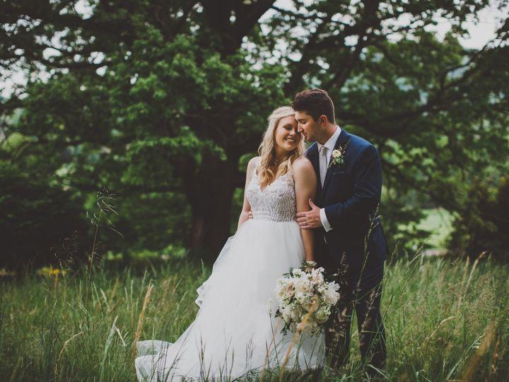 Tmx Thompson Wedding 614 51 577586 1564164215 Brevard, North Carolina wedding photography