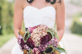 Third & Bloom (Events and Floral Design)