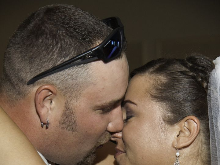 Tmx 1396378090535 Qualityfotofinish 13 Glenmont, NY wedding photography