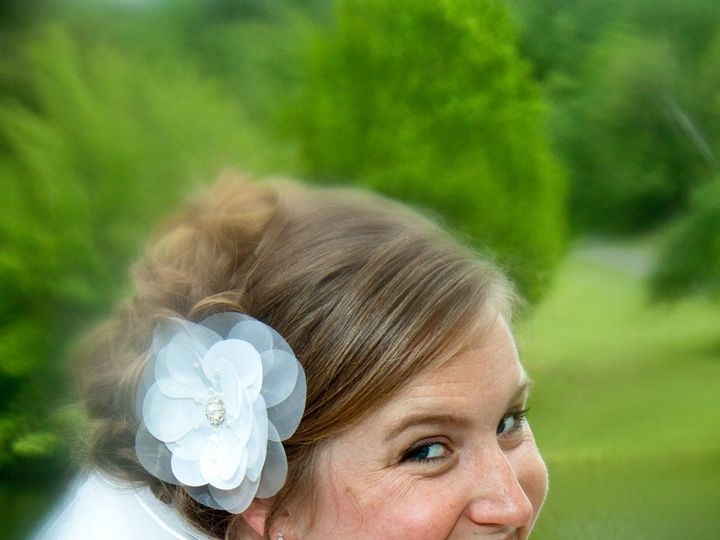 Tmx 1421250292263 Qualityfotofinish 9 Glenmont, NY wedding photography