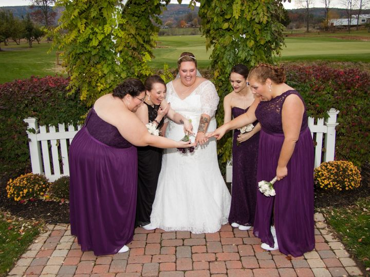 Tmx 1486934367585 Img0388 Glenmont, NY wedding photography