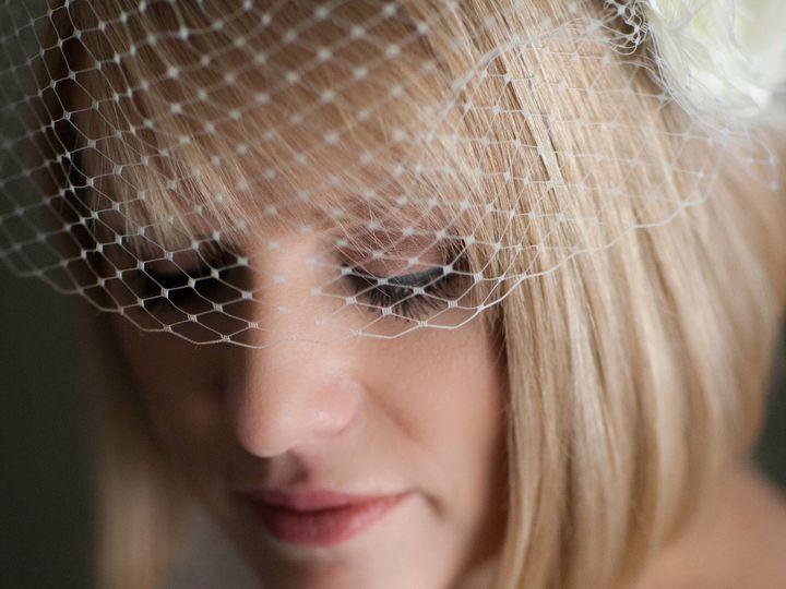 Tmx 1416773124969 Jordanalisonwedding2014 192 Eagle River, WI wedding photography