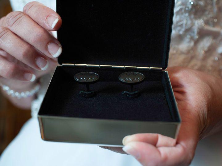 Tmx 1416775328812 Brianlesliewedding2014final 200 Eagle River, WI wedding photography