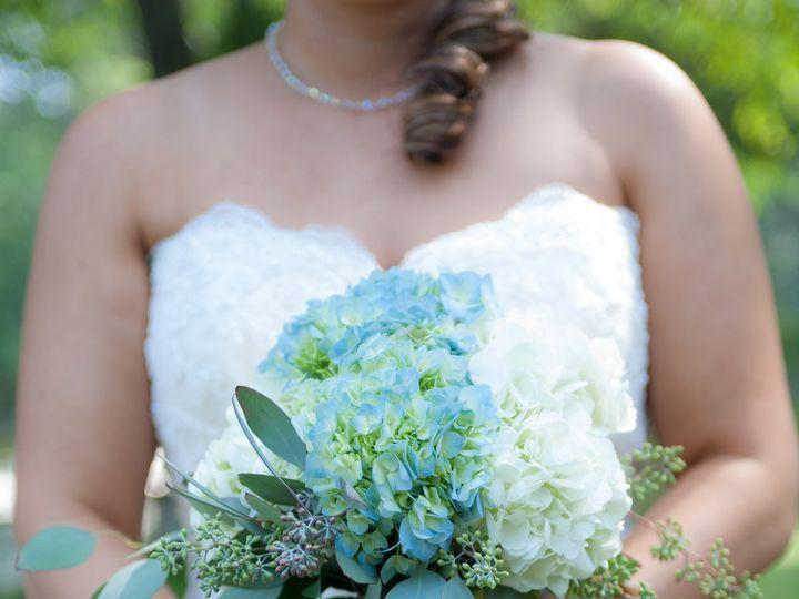 Tmx 1416775406423 Fornearphotoweddingmichellechad117 Eagle River, WI wedding photography