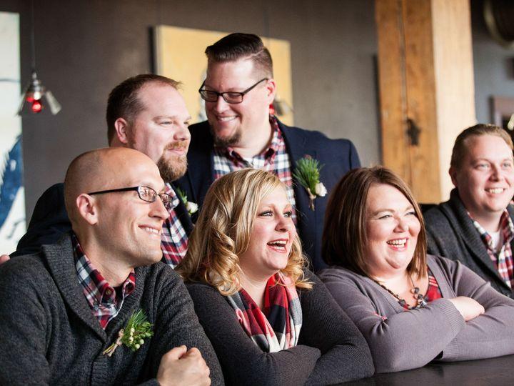 Tmx 1463411412580 Matthewmichealwedding2015 165 Eagle River, WI wedding photography