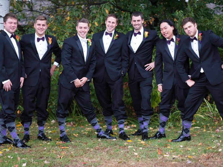 Tmx 1463411440510 Ejkaitlinwedding2014 157 Eagle River, WI wedding photography