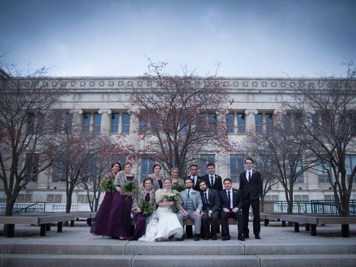 Tmx 1463411586311 Ericrachelwedding2014 323 Eagle River, WI wedding photography
