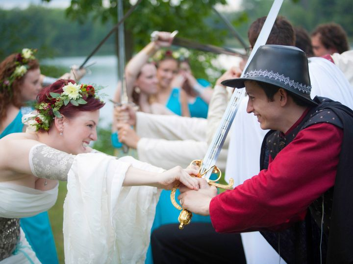 Tmx 1463411712333 Taylorsarawedding 487 1 Eagle River, WI wedding photography