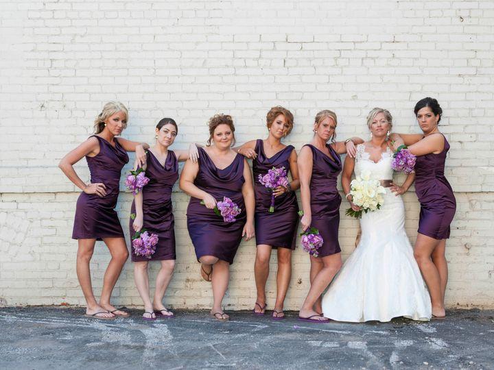 Tmx 1463411752505 Fornearphotoweddinglizeric284 Eagle River, WI wedding photography