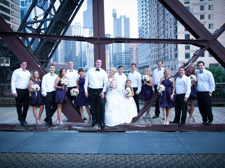 Tmx 1463411888387 Fornearphotoweddingsamanthaeric4 Eagle River, WI wedding photography
