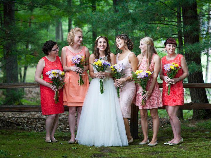 Tmx 1463412071179 Paullizwedding2014 116 2 Eagle River, WI wedding photography