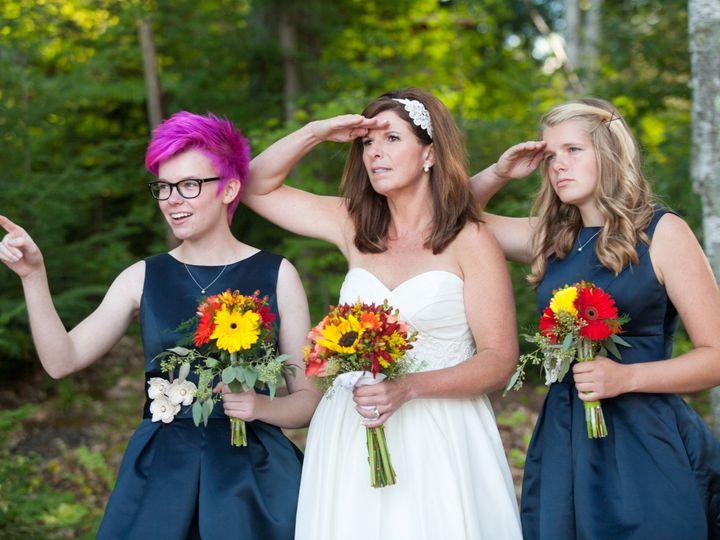 Tmx 1463412170717 Ericjillwedding2015 345 2 Eagle River, WI wedding photography