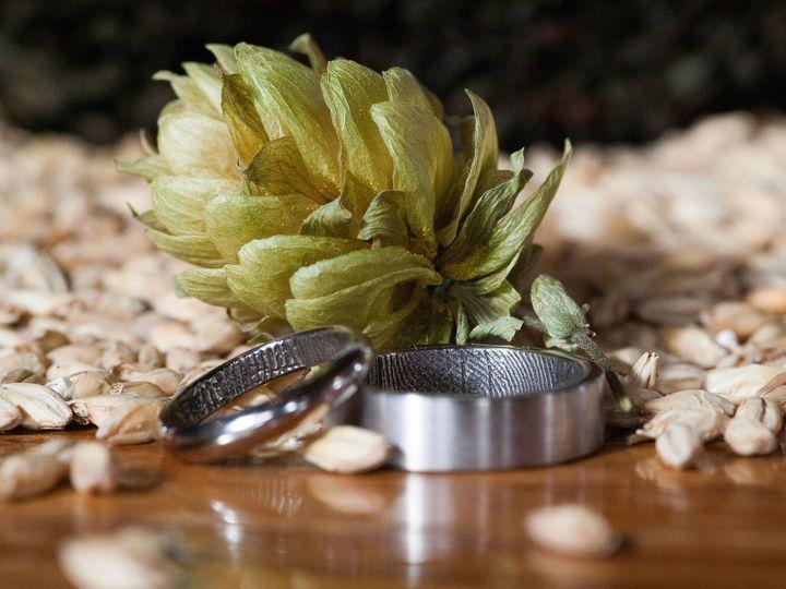 Tmx 1463416844337 Nikkofeliciawedding2014 37 1 Eagle River, WI wedding photography