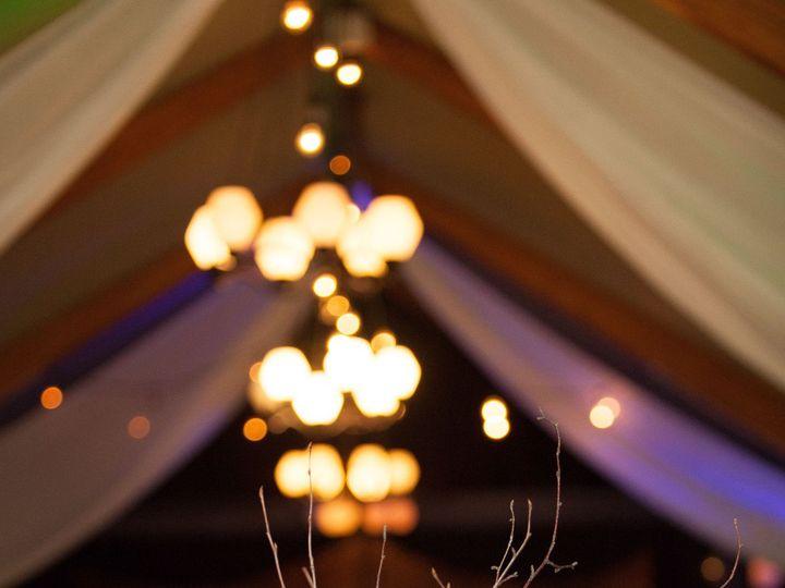 Tmx 1463417025414 Markmelissawedding2015 398 Eagle River, WI wedding photography