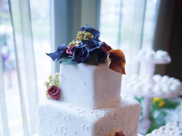 Tmx 1463417546113 Ejkaitlinwedding2014 500 1 Eagle River, WI wedding photography